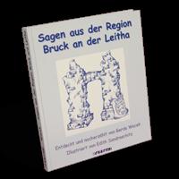 Sagen aus der Region Bruck an der Leitha