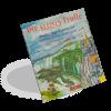 Die kleinen Trolle - Die lustigen Streiche der kleinen Wesen Norwegens