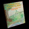 Thermideus Schwefelbert ... entdeckt Oberlaa und seine Umgebung