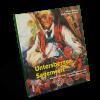 Untersberger Sagenwelt